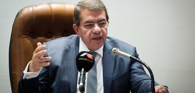 قرار من وزارة المالية بزيادة المعاشات 15 % فى اول يوليو
