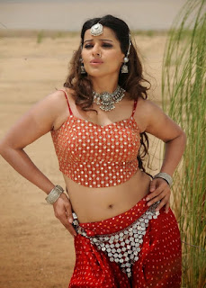 madhu sharma latest Spicy  Images pictures.JPG