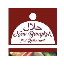 Bangkok Restro APK