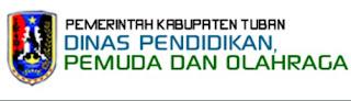 Alamat Sekolah di Kabupaten Tuban