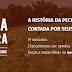 Valorização da pecuária brasileira é tema de documentário