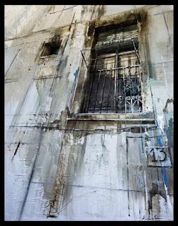quadre aida mauri,  concurs pintura ràpida Acià