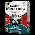 System Mechanic 16.5.1.27 Full Crack