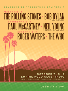 Roger a Coachella en Octobre 2016? - Page 2 Dt