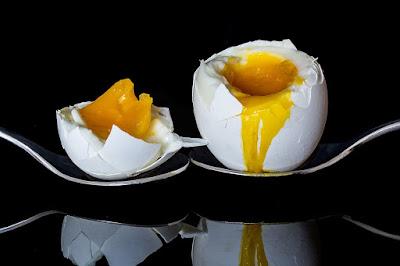 gizi telur, kandungan telur ayam, kegunaan telur, kesehatan, khasiat telur, manfaat talur, nutrisi, nutrisi telur, talur ayam, telur, telur ayam kampung,