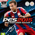 Pro Evolution Soccer 2016/2017 Free Download Highly Compressed PC Game
