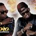 Rich Mavoko Ft Diamond Platnumz - Kokoro Beat (Download Instrumental)