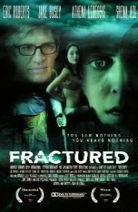 Watch Fractured Online Free in HD