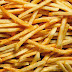 McDonald's French Fries Found to Contain Silly Putty and Toxic Petroleum Chemical