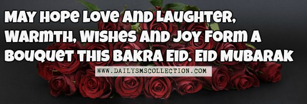 happy bakra eid images
