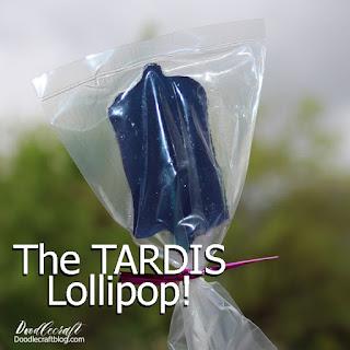 http://www.doodlecraftblog.com/2016/05/doctor-who-tardis-lollipops.html