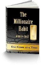 The Millionaire Habit