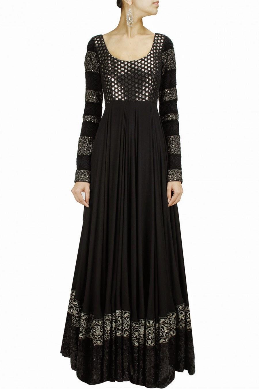 Shop Bollywood Designer Vikram Phadnis Online Collection ...