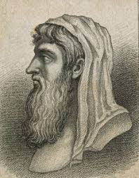 Euclides - Los Elementos. Libros I-IV