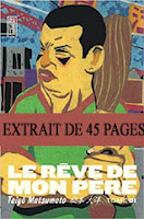 http://www.kana.fr/le-reve-de-mon-pere-extrait-chapitre-1/#.W4lsf8J9ivH