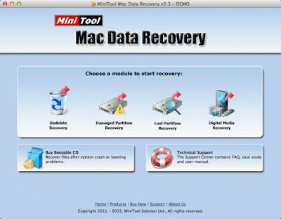 minitool power file recovery tool for mac