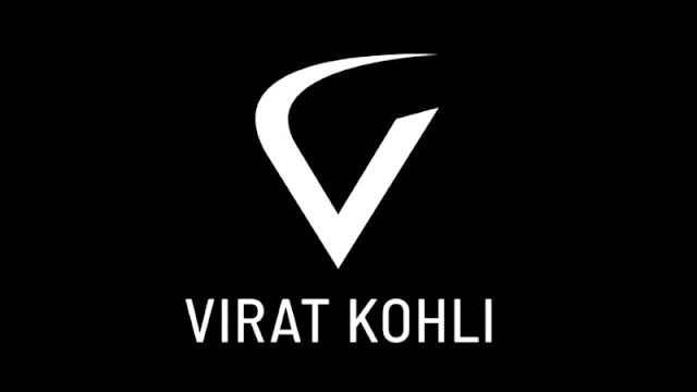 Virat Kohli Launches App, Learn What's Special