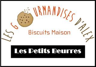 http://lesgourmandisesdalex.blogspot.fr/p/les-petits-beurres.html