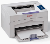 his Driver to connect betwixt the device Xerox Phaser  Xerox Phaser 3117 Driver Download