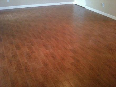 ceramic flooring that looks like wood planks 2013 exotic house interior designs. Black Bedroom Furniture Sets. Home Design Ideas