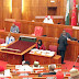 """Nigeria Senate Approve """"Not too Young to run Bill'  To be Sent To President."""