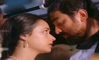 Whatsapp status tamil – Super Love Duet…