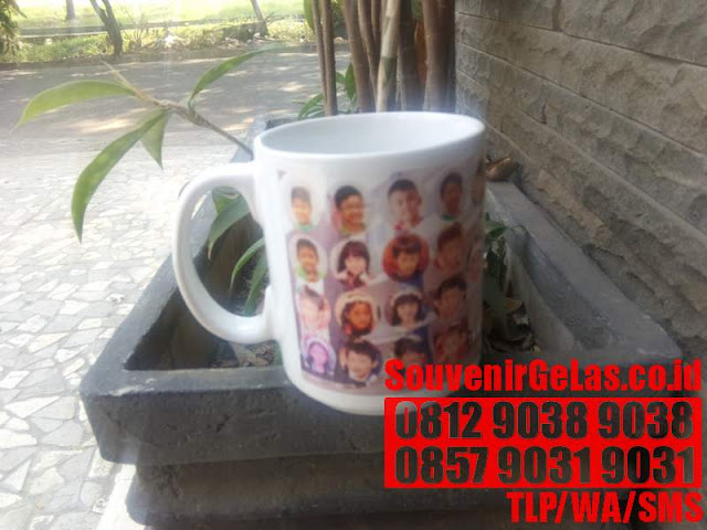 COUPLE MUGS BUY ONLINE BOGOR