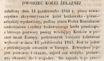 b42173a466 Józef Mączyński w książce