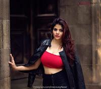 Sejal Jain Cute Indian Model Lovely Pics   .xyz Exclusive 012.jpg