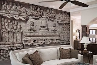 Religious Wallpaper For Walls