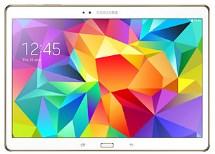 Samsung Galaxy TAB S (10.5) LTE
