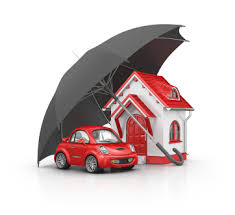 home and auto insurance quotes online