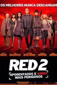 Download Red 2: Aposentados e Ainda Mais Perigosos Legendado