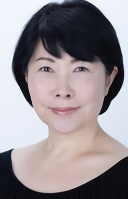 Iketani Nobue
