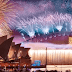New Years Eve 2019 Fireworks Images Free Download For Sending