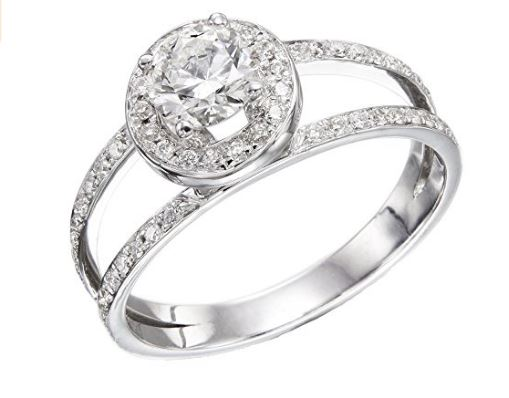 10 Options 4000 Dollar Engagement Ring AZRING