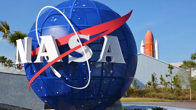EE.UU. demora la entrada al país a un científico musulmán de la NASA de nacionalidad estadounidense