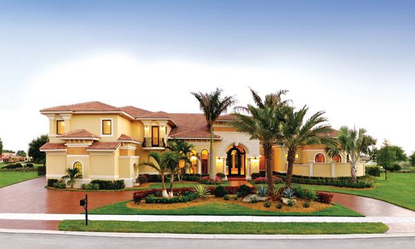 Mindi garro p a realtor for Southwest homes com