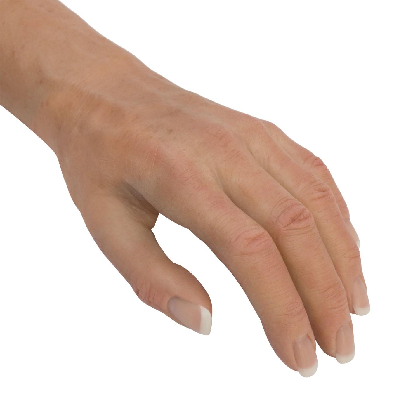Manos y manchas remedios caseros para quitar las manchas - Como quitar manchas de lejia ...