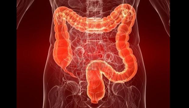 Hati-Hati! 8 Penyakit Mematikan ini Tak Menunjukkan Gejala Apapun Di awal