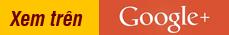 Xem trang Biệt thự nghỉ dưỡng trên Google Plus