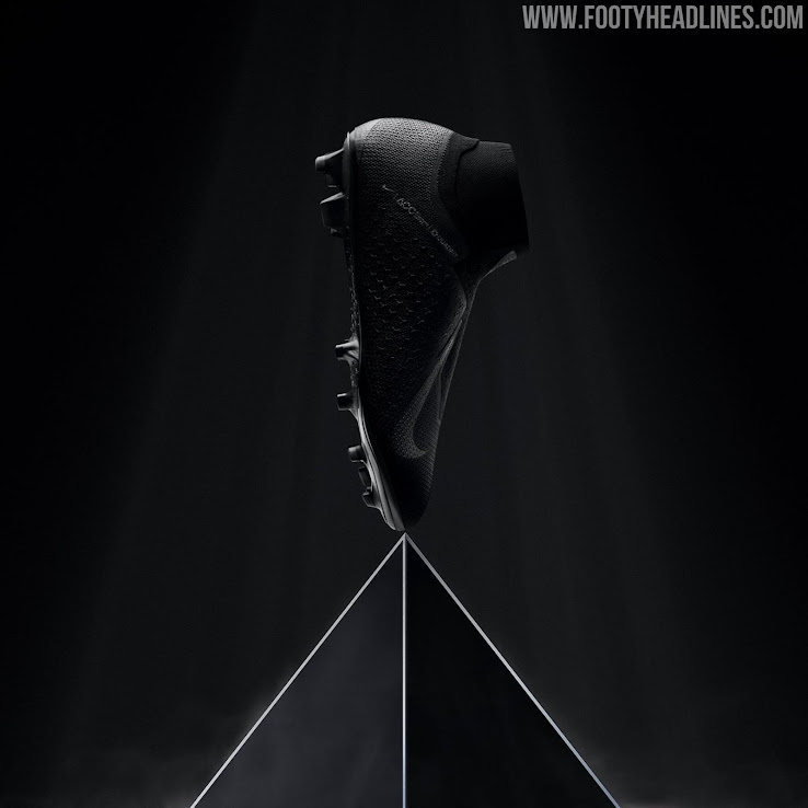 8882122da Blackout  Nike  Stealth Ops  Pack Boots Released - Footy Headlines