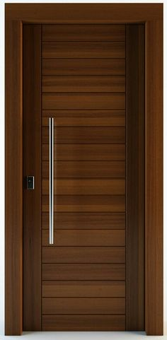 Wooden Main Door Design Ideas Decor Units