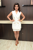 Samantha dazzling in white at 24 event-thumbnail-8