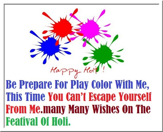Holi-status-in-English