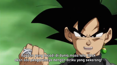 Dragon Ball Super Subtitle Indonesia Episode 61