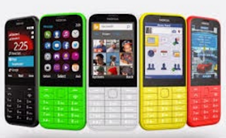 How To Connect Nokia 225 Dual SIM To PC