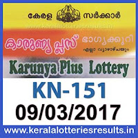 keralalotteriesresults.in/2017/03/09-kn-151-karunya-plus-lottery-result-today-kerala-lottery-results-pictures-picture-images-image