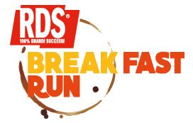 CLASSIFICA RDS Breakfast Run 5K - Verona 2016
