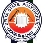 Delta Poly Ogwashi-Uku HND (Full-Time) Admission List - 2018/2019